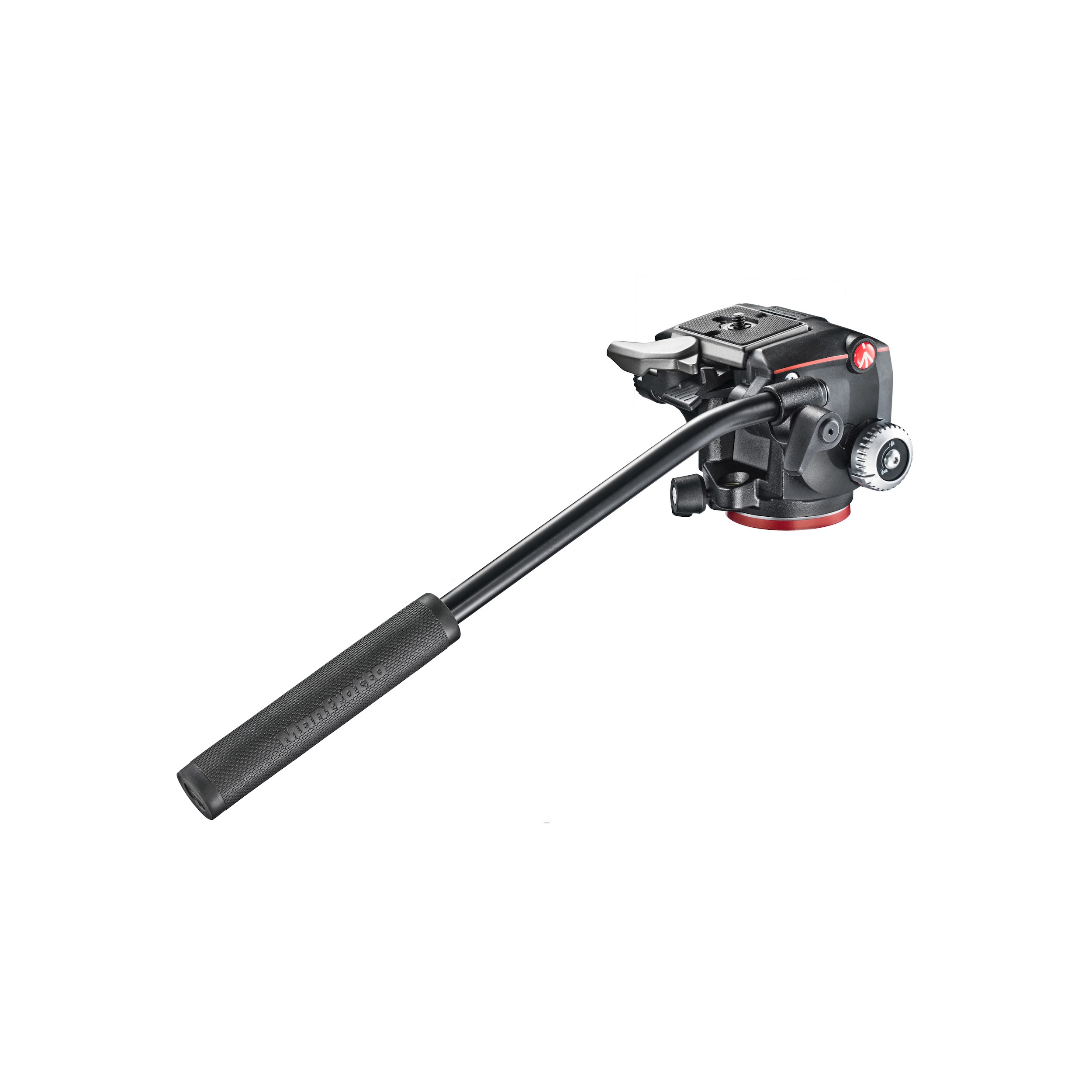 Rotule Manfrotto MHXPRO-2W