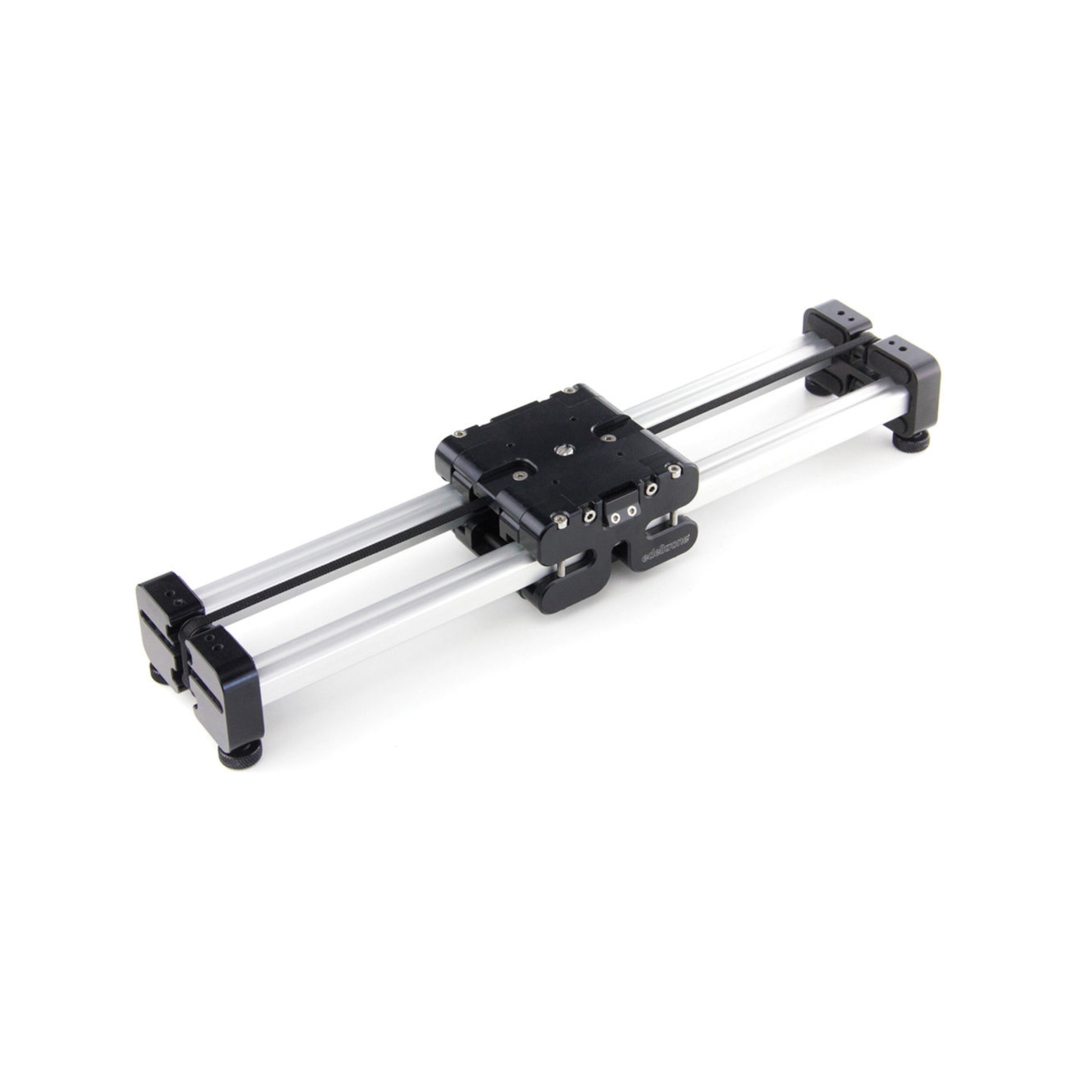 Travelling Edelkrone SliderPlus Medium